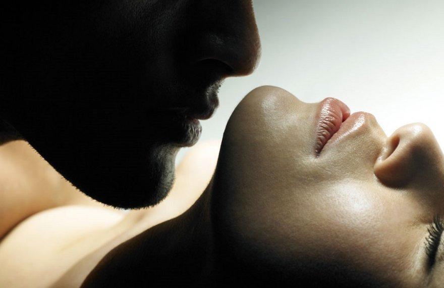 Los mejores perfumes para seducir