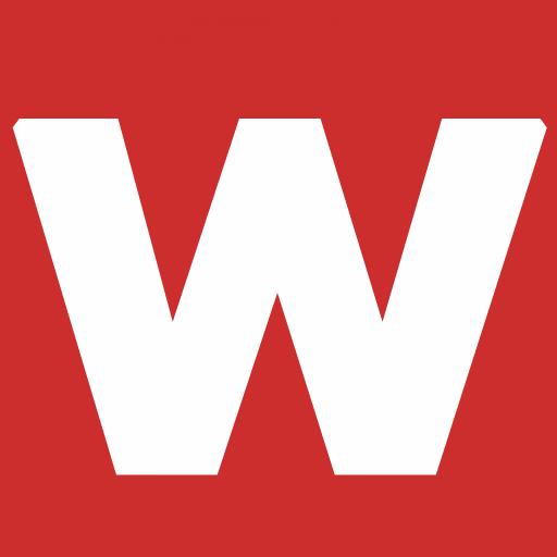 Wuopo