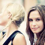 Dónde y cómo conocer chicas